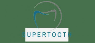 SUPERTOOTH - 500 OFF Invisalign Complimentary Consult 38 Scan - Invisalign Coupon