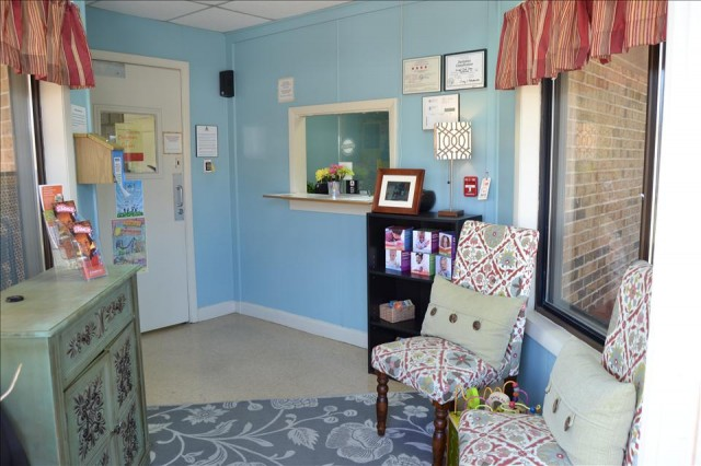 Red Bank Kindercare 1026 Red Banks Rd Greenville Nc Child Care
