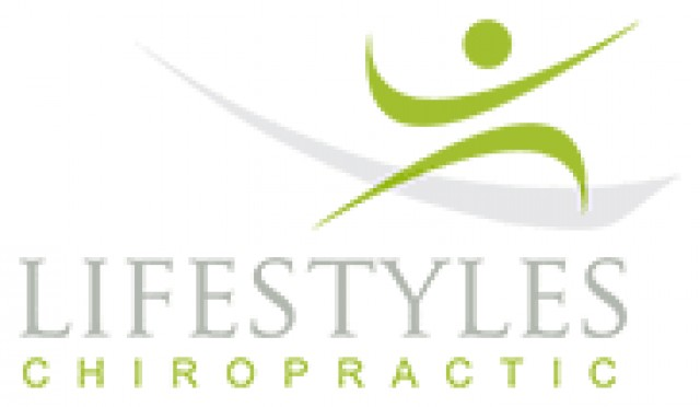 Lifestyles Healthcare Group