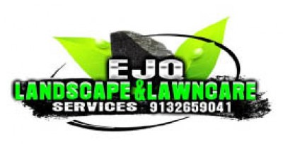 Ejq Lanscape 38 Lawn Care Llc - 25 Off Complete Spring Clean Up 38 Mulching Package