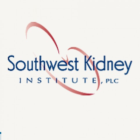 Southwest Kidney Institute PLC
