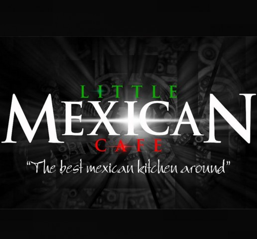 Little Mexican Cafe