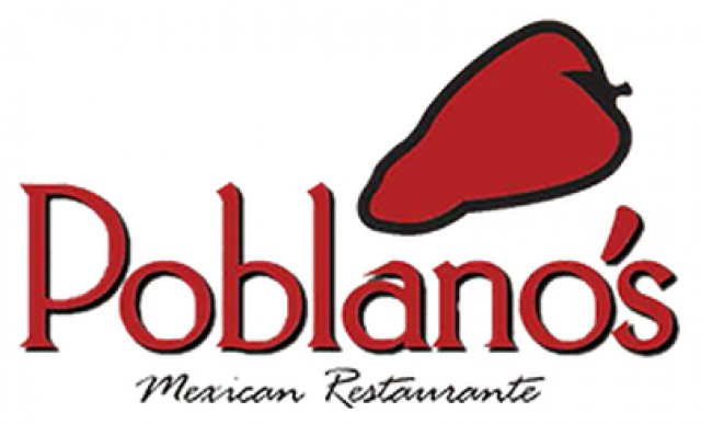 Poblanos Mexican Bar Grill