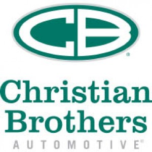 Christian Brothers Automotive - 25 OFF 250 OR 50 OFF 500 OR 75 OFF 750