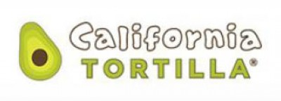 California Tortilla - 10 OFF Any Catering Order