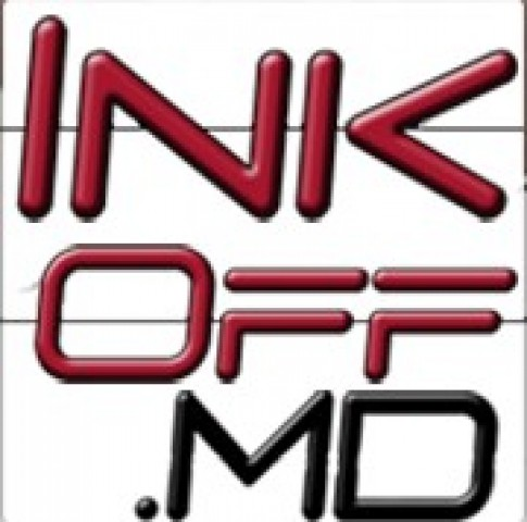 InkOff MD