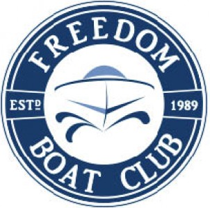 Freedom Boat Club - Contact Keri at Freedom Boat Club 38 Save 1 000 Call 401 626-1292