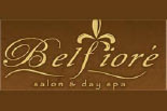 Belfiore At The Mansions