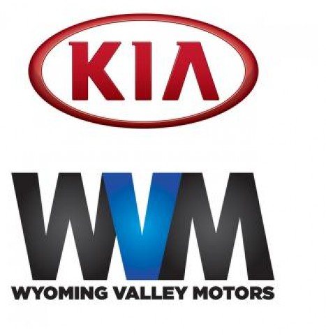 Wyoming Valley Kia