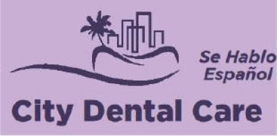 City Dental Care - Dentist New Patient Special - 39 Kid 49 Adult