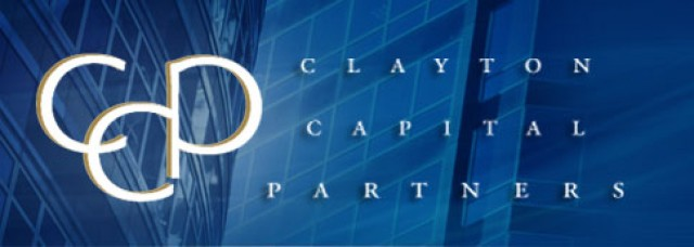Clayton Capital Partners