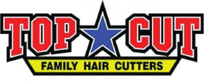Top Cuts - 5 OFF Color 38 Cut By Appointment Code VPC