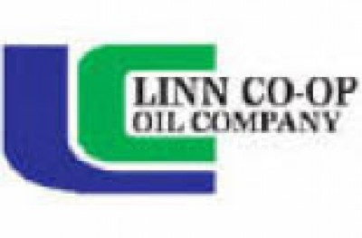 Linn Coop Oil - 74 95 Alignment Special - Front 38 Rear