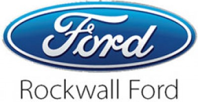 Rockwall Ford - Auto Service Coupon - 39 95 for The Works