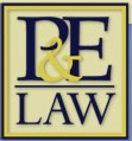 Property and Estate Law