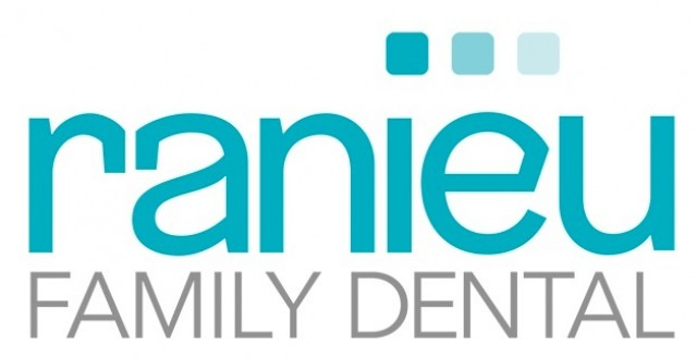 Ranieu Family Dental