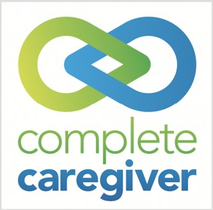 50 OFF YOUR FIRST CAREGIVER