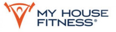 MY HOUSE FITNESS - Workout with a Personal Trainer for FREE 1 Week On Your Schedule