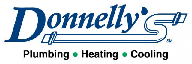Donnelly S Plumbing Heating And Cooling 37 W 2nd St