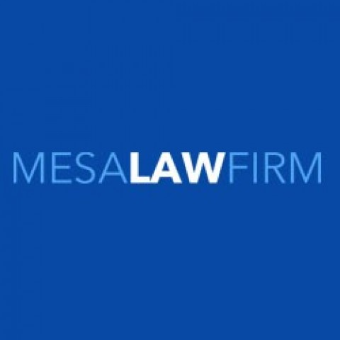 Mesa Law Firm