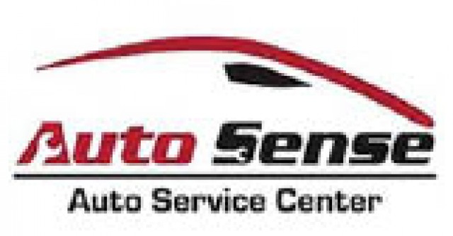 Auto Sense Auto Repair Tire Center