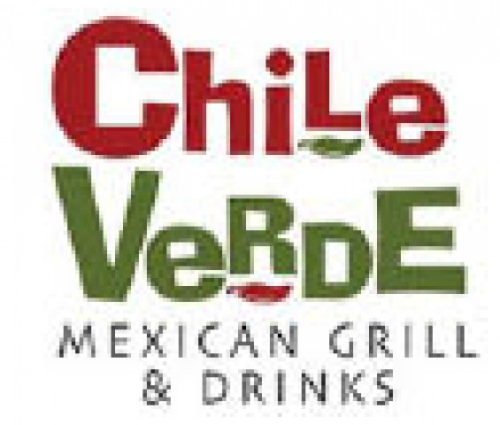 Chile Verde Mexican Grill