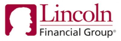 Lincoln Financial - How can the new 34 CARES Act34 help your business recover FREE CONSULTATION