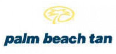 PALM BEACH TAN - SUN or SPRAY TANNING IS JUST 14 95 MONTHLY