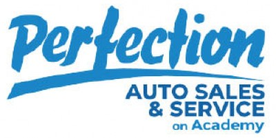 Perfection Honda - 20 Off Oil 38 Filter Change at Perfection Auto Sales 38 Service