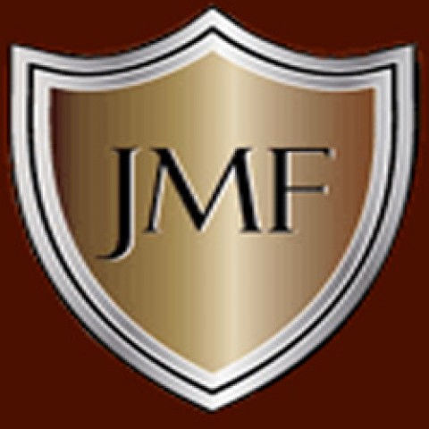 Law Offices Of Jose M Francisco