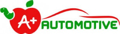 A Automotive Repair - 50 OFF Any Repair Over 250 at A Automotive Repair