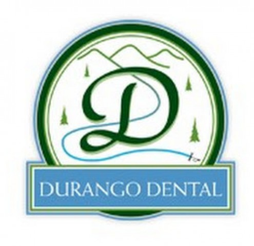 Durango Dental Dr Brad A Belt DMD