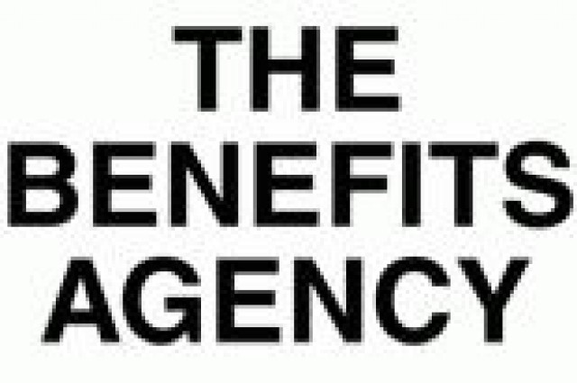 The Benefits Agency