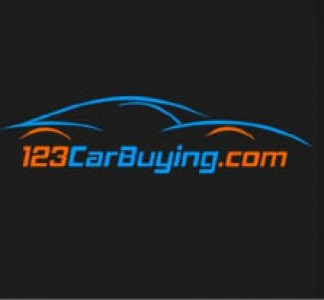 123Carbuying Com - 49 98 Full Synthetic Oil Change