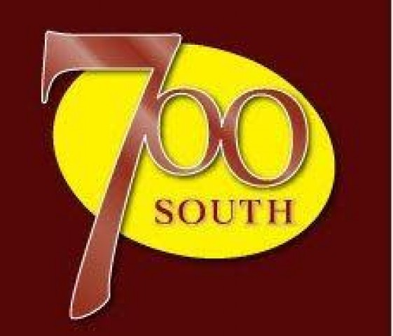 700 South Gourmet Deli Cafe