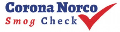 Corona Norco Smog - 29 75 Star Certified Test Only - CoronaNorco Smog Check
