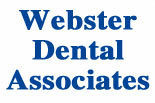 Webster Dental Associates Mohammad H Golparvar DMD