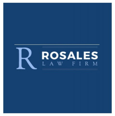 Rosales Law Firm