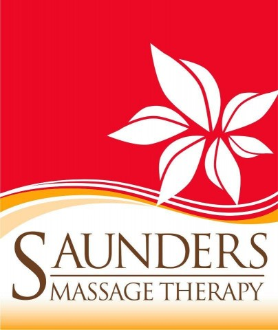 Saunders Massage Therapy
