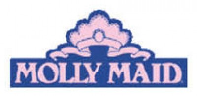 Molly Maid Of Park Cities Mckinney Frisco and Allen - SAVE 40 - 40 OFF Your 1st Regularly Scheduled Cleaning At Molly Maids of Park Cities McKinney Frisco and Allen