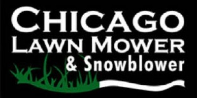 Chicago Lawn Mower - Save 10 on a Snow Blower Tune-Up