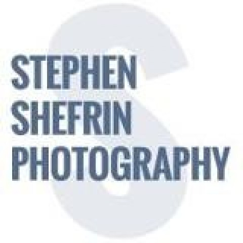Stephen K Shefrin Photography