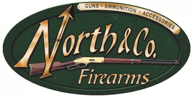 North Co Firearms