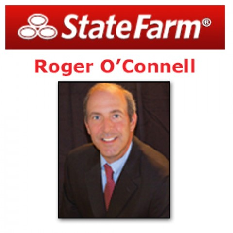 Roger OConnell State Farm Insurance Agency