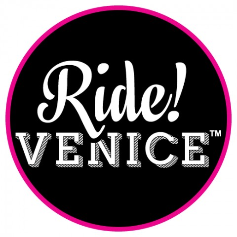 Ride Venice - Rentals with style