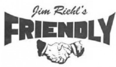Jim Riehl39 s Friendly Chrysler - Oil Change Coupon - Oil 38 Filter Change As Low As 21 25