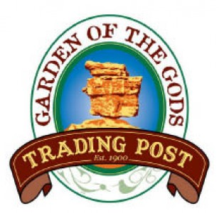 Garden Of The Gods Trading Post - 10 OFF Any Purchase Over 100