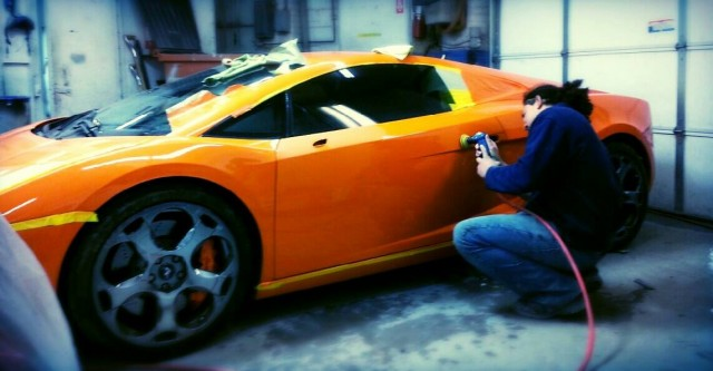 Will39 s Auto Detail Services