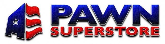 Pawn Superstore