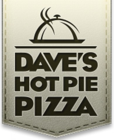 Dave39 s Hot Pie Pizza